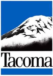 city of tacoma