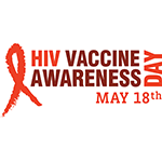 National HIV Awareness Day Logo